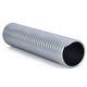 tubo flessibile di mandata / di aspirazione / NBR / in PVC
