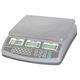 bilancia a piattaforma / benchtop / contatrice / con display LCD