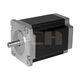 motore DC / passo-passo ibrido / passo-passo a 2 fasi / 24 V