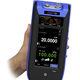 controllore di pressione differenziale / digitale / per la calibratura di pressione / ad alta precisione