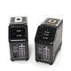 calibratore di temperatura / con funzione di documentazione / portatile / a blocco secco