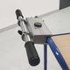 dinamometro portatile / di trazione-compressione / ergonomico / Bluetooth
