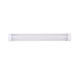 dispositivo di illuminazione luce / a soffitto / LED / per ufficio