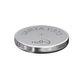 batteria ossido d'argento / CR / primaria / ad alte prestazioni