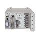 apparecchio di monitoraggio della potenza / di corrente / di tensione / via Ethernet