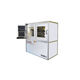 sistema laser per microlavorazione / compatto