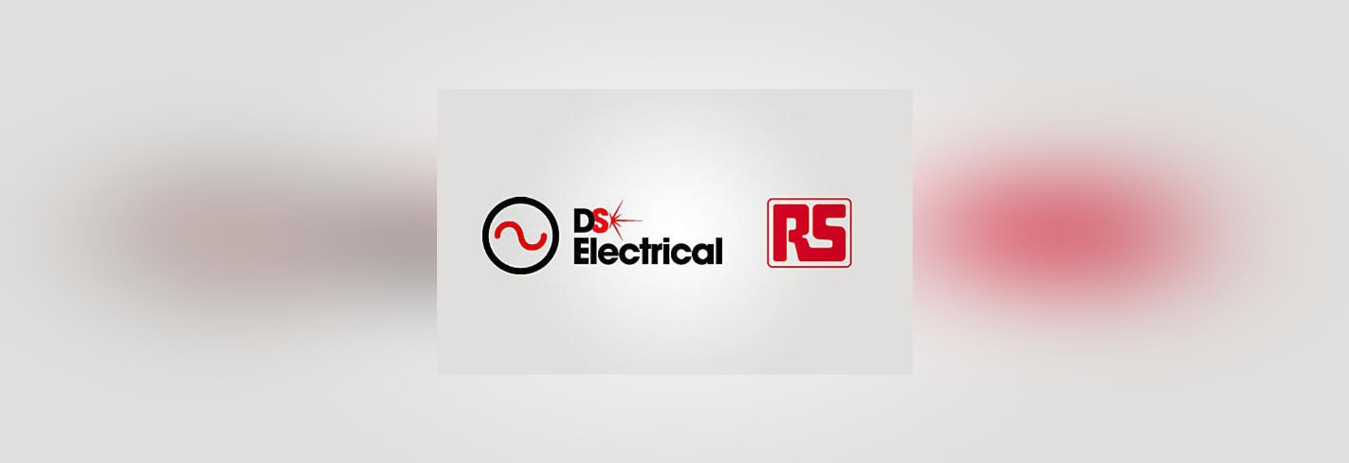 Schemi Elettrici Rs : Rs components avvia una partnership con il gruppo trace per il