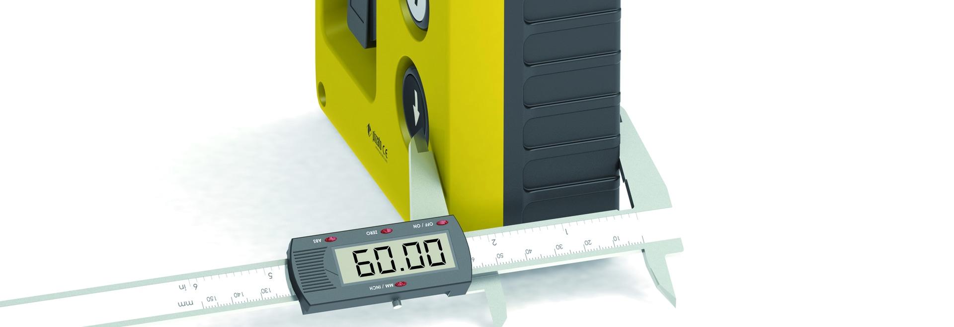 Stazioni di controllo dell'ascensore con altezza 60mm-reduced