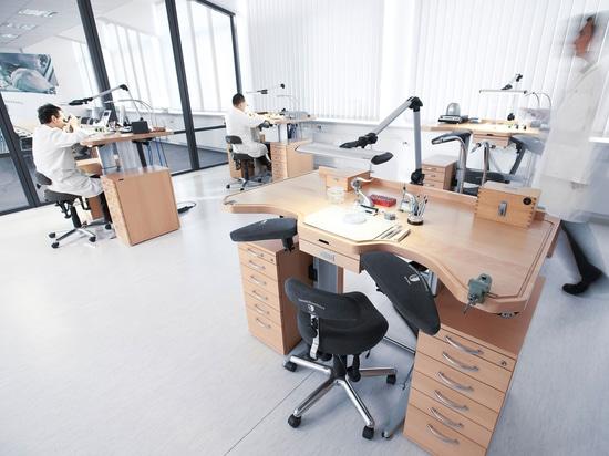 Gmbh di Uhrenfabrik Junghans & Co. chilogrammo, Schramberg, Germania
