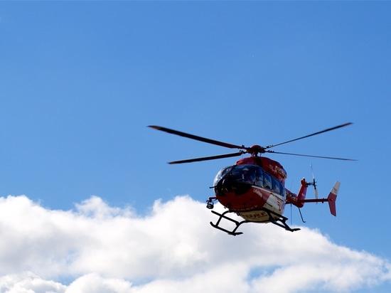 Dado critico del rotore per l'elicottero stretto con un moltiplicatore di coppia di torsione manuale alkitronic