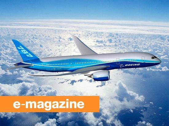 Boeing inventa una tecnologia agli oggetti della stampa 3D nella levitazione