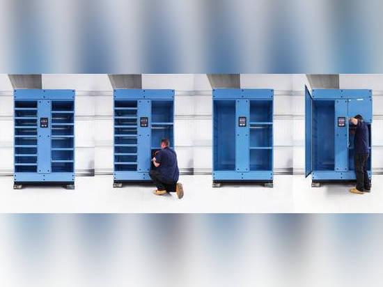 Sulla base della recinzione flessibile e riutilizzabile, G-Fletta il MCC è progettato per le applicazioni di controllo di motore della forma 4 e di distribuzione di energia. La disposizione interna...