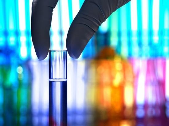 Nuova tecnologia di lubrificazione al Nanolevel