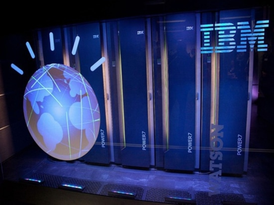 © IBM