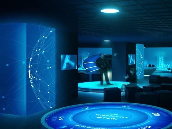 Siemens MindSphere ha potuto accelerare l'arrivo dell'industria 4,0
