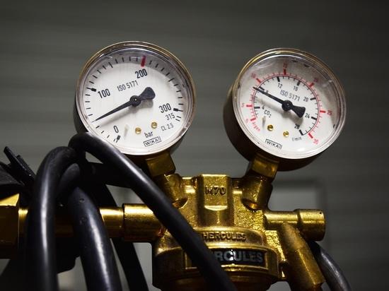 Scelga il giusto misuratore di portata