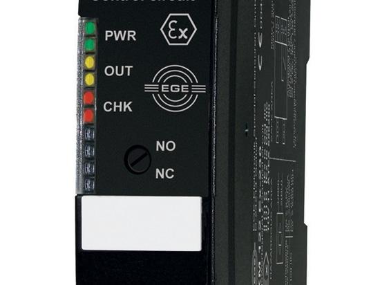 Nuove unità di elaborazione dei segnali per i sensori