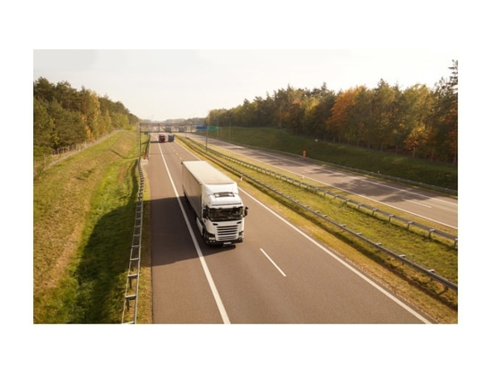 Uber Freight da lanciare in Europa
