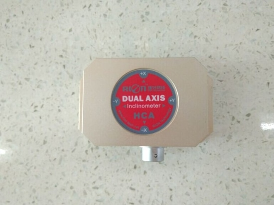 Alto sensore storto /CE, FCC, ROHS di angolo di Accruacy
