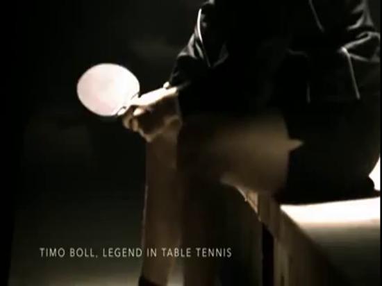 Il duello: Capsula di Timo contro il robot di KUKA