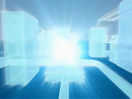 """Evaporatore di sottili pellicole """"EVAPOR"""" di flusso centrifugo: una miscela di tecnologia giapponese e tedesca"""