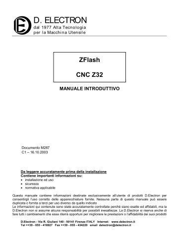 M287 C1