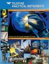 Company catalog - overview of industrial products