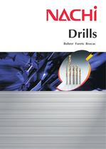 Drill