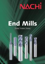 Endmill 2011