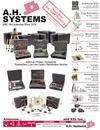 complete antenna catalog