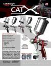 CAT-X