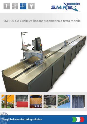 SM-100-CA