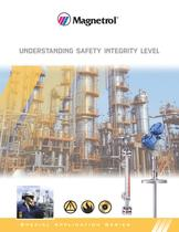 Understanding Safety Instrumented Systems (SIS) and Safety Integrity Level (SIL)