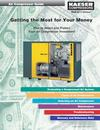 Air Compressor Selection - Guide 1