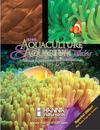 Aquaculture Catalog