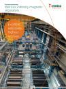 LIMS Dense Media Magnetic Separators Brochure