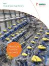 RCS™ Flotation Machines Brochure