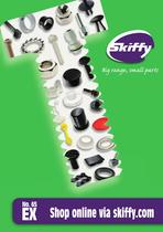 Skiffy catalogue 65