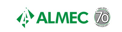 ALMEC SRL