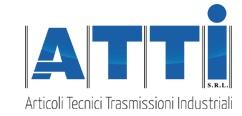 A.T.T.I. Srl