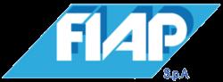 FIAP Spa