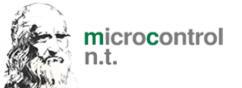 Microcontrol N.T. s.r.l.