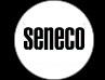 SENECO INDUSTRIALE SRL
