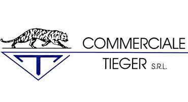Commerciale Tieger srl