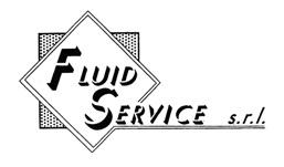 Fluid Service Srl