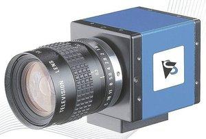 telecamera-ccd