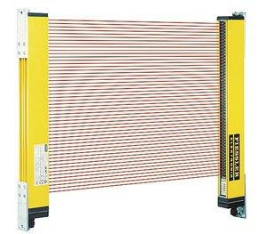 barriera-fotoelettrica