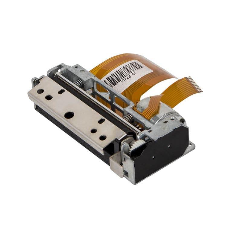 Stampante termica diretta - PT542 - Xiamen PRT Technology ...