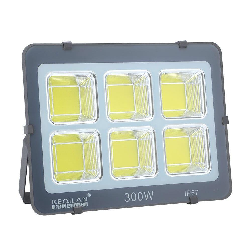Proiettore LED - YMY0907L - LINYI FULANG TRADING CO., LTD ...