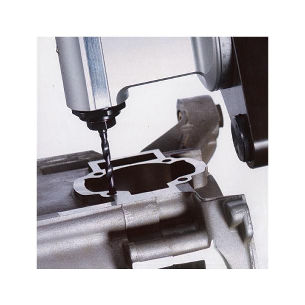Alberti Teste Angolari.Testa Angolare 90 Per Il Settore Industriale Alberti